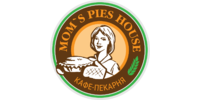 Mom's pies house, кафе-пекарня
