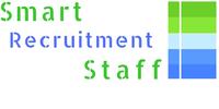 Smartstaff Reсruitment