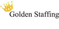 Golden Staffing