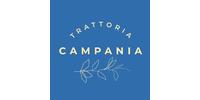 Campania, тратторія