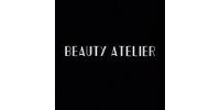 Beauty Atelier