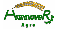 Hannover Agro