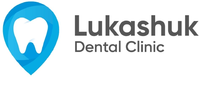 Клиника Лукашука