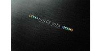 Dolce Vita, галерея интерьера