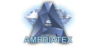 Amediatex