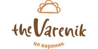The Varenik