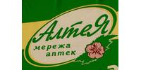 Алтея
