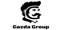 Gazda Group