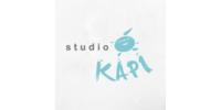 Studio Kapi