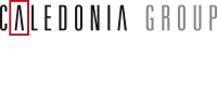 Caledonia Group, s.r.o.