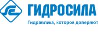Гидросила-Тетис, ООО