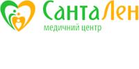 Сантален, МЦ, ТОВ