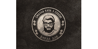 Barba bar