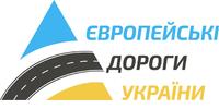 Європейські Дороги України, ТОВ