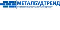 Металбудтрейд, ТОВ
