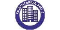 Київміськбуд-БМУ №1