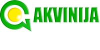 Akvinija