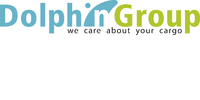 Dolphin group LTD