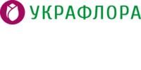Украфлора, СП, ТОВ