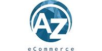 A-Z eCommerce
