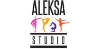 Aleksa Studio