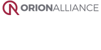 Orion Alliance B.V.