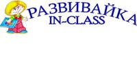 Куценко И.В., ФЛП