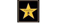 Meriden, Dance-School