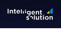 Intelligent Solution Group