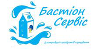 Бастион Сервис, ООО
