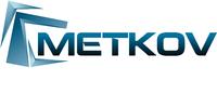 Метков