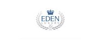 Eden Luxury