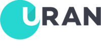 Uran Company