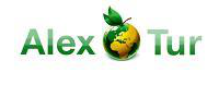 Alex Tur Travel Service
