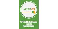 Clean 24