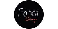 Фокси Групп, ресторанная компания