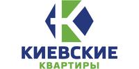 Киевские квартиры, агентство недвижимости