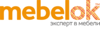 MebelOk, интернет-магазин мебели