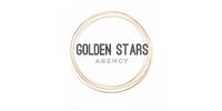 Golden Stars Agency
