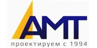 Стройпроект, АМТ, ООО
