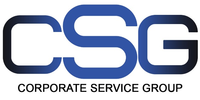 Corporate Service Group