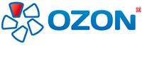 Озон, ТОВ