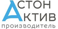 Астон-Актив, ООО