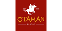 Otaman Resort