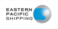 Eastern Pacific Shipping PTE LTD