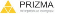 Prizma-ТС, ООО