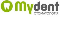 Mydent, стоматологічна клініка
