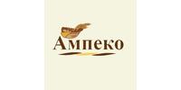Ампеко, ПП (Спілка Пекарських Центрів Украіни)