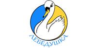 Коваленко З.В., ФОП