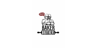 Baker Brothers, кафе-пекарня